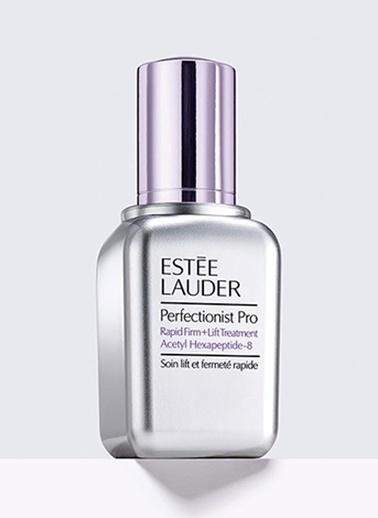 Estée Lauder Perfectionist Pro Sıkılaştıcı Ve Toparlayıcı 75 Ml Serum Renksiz